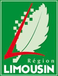 Limousin Logo