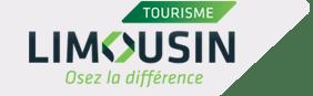 Logo Tourisme Limousin